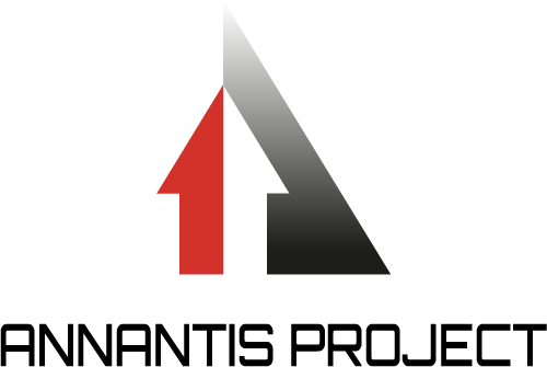 ANNANTIS PROJECT S.L.