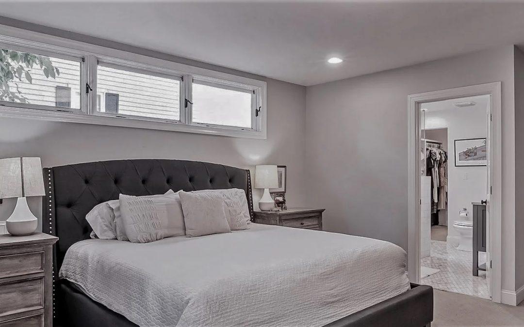 ¿Cuál es el precio reformar piso?