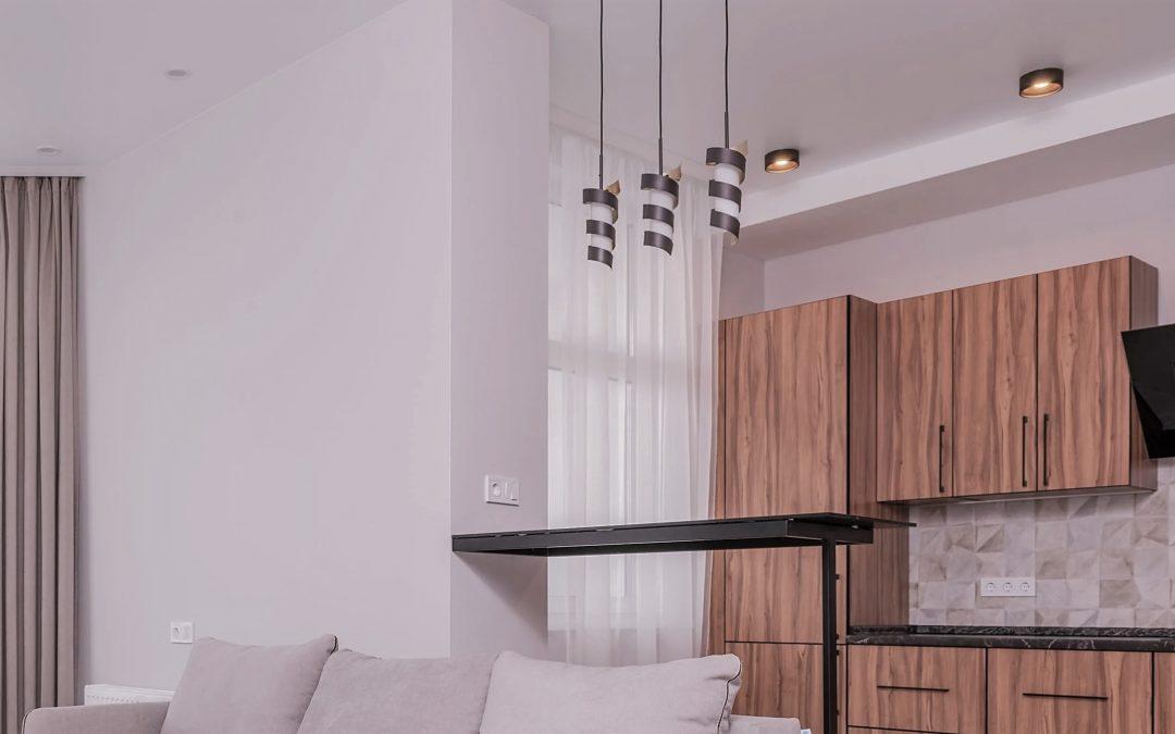 ¿Quieres techos altos en tu hogar?